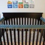crib guard